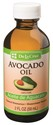 ACEITE AGUACATE DLC 2oz
