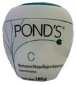 PONDS C ORIGINAL 185gr/6.5oz