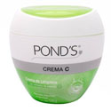 PONDS C PEPINO 195gr/6.5oz