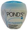 PONDS BIOHIDRAT 100gr/3.5oz