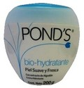 PONDS BIOHDRAT 200gr/6.8oz