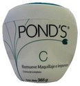 PONDS C ORIGINAL 365gr/12.8oz