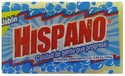 HISPANO SOAP X 2