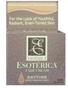 ESOTERICA DAY MOISTURE 2.5 OZ