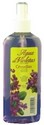 CRUSELLAS COLONIA VIOLETAS SPRAY 8oz