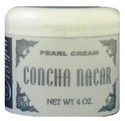 MS. MOYRA CREAM CONCHA NACAR 4oz
