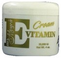 MS. MOYRA CREAM VITAMIN E 4 OZ