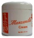 MS. MOYRA CREAM CHAMOMILE 4oz