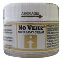 NO VEJEZ CREAM 0.5oz