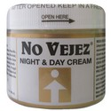 NO VEJEZ CREAM 2oz