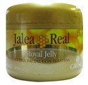 GRISI FACIAL CREAM ROYAL JELLY WITH ELASTIN 3.8oz