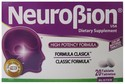NEUROBION CLASSIC TABLETS 20'S