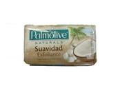 PALMOLIVE SOAP COCONUT 160gr