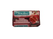 PALMOLIVE SOAP POMEGRANATE 160gr