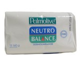 PALMOLIVE SOAP NEUTRAL 160gr