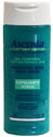GENOMMA ASEPXIA ACNE BODY WASH 8.4oz