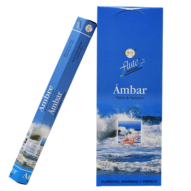 INCENSE CALL DOLLAR X 6