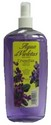 CRUSELLAS COLONIA VIOLETAS 16oz