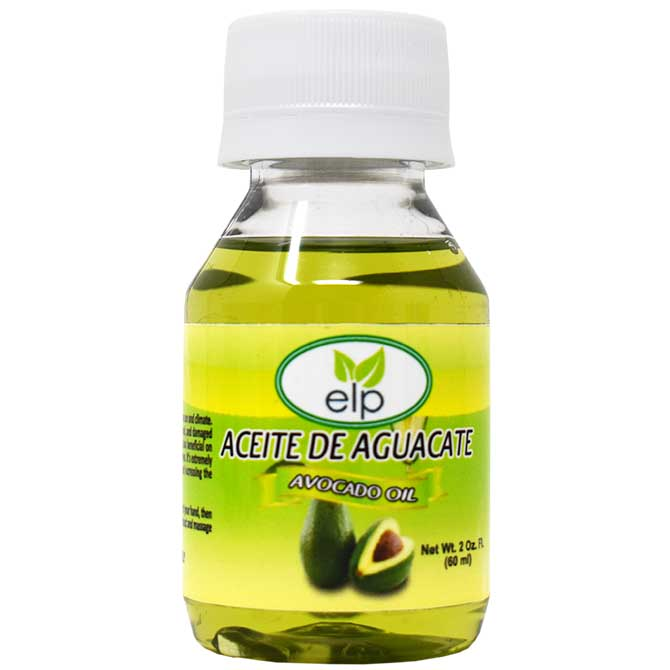 ACEITE AGUACATE MAT 2oz