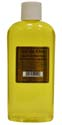 SOL DE ORO BRILLANTINE YELLOW PLASTIC 4oz